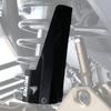 Can Am Maverick X3 XDS XRS Shock Guards Aluminum CNC Cut 2017-2018