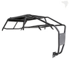 (2014-20)Polaris Xp1000 / Turbo Sport Back Cage 2 seater w/ Tail