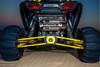 Polaris RZR XP1000 / Turbo Chromoly Tube Long Travel Kit 2014-2018