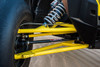 (2014-20)Polaris RZR XP1000 / Turbo Chromoly Tube Long Travel Kit