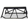 Yamaha YXZ Chromoly Roll Cage with Aluminum Roof (16-19)