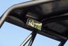 (2018-20)Polaris RZR XP1000 Turbo S Flat Top Cage