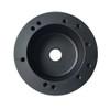 UTV Steering Wheel Hub Aluminum - Polaris, Can Am X3, Yamaha, Wildcat Models
