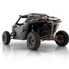 Can Am Maverick X3 Scorpion Cage DIY 2 Seat Kit