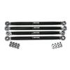 Honda Talon Aluminum Radius Rod