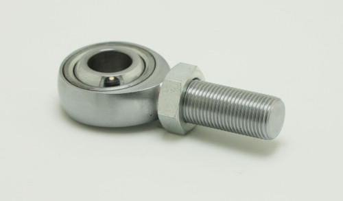 5/8-18 4130 Chromoly Spherical Rod End Bearing