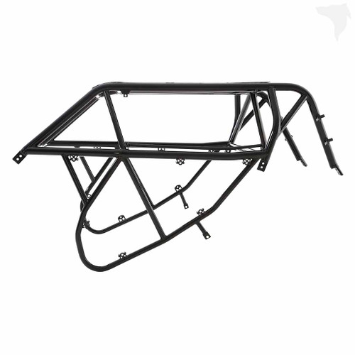 Polaris RZR - Race Cage - Side View - UTV Wolfpack