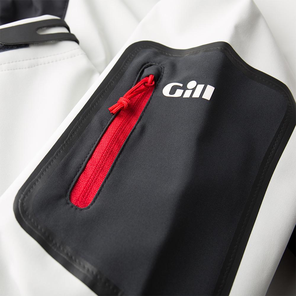 Men's Team Softshell Jacket (2018) - 1613-SIL02-6.jpg