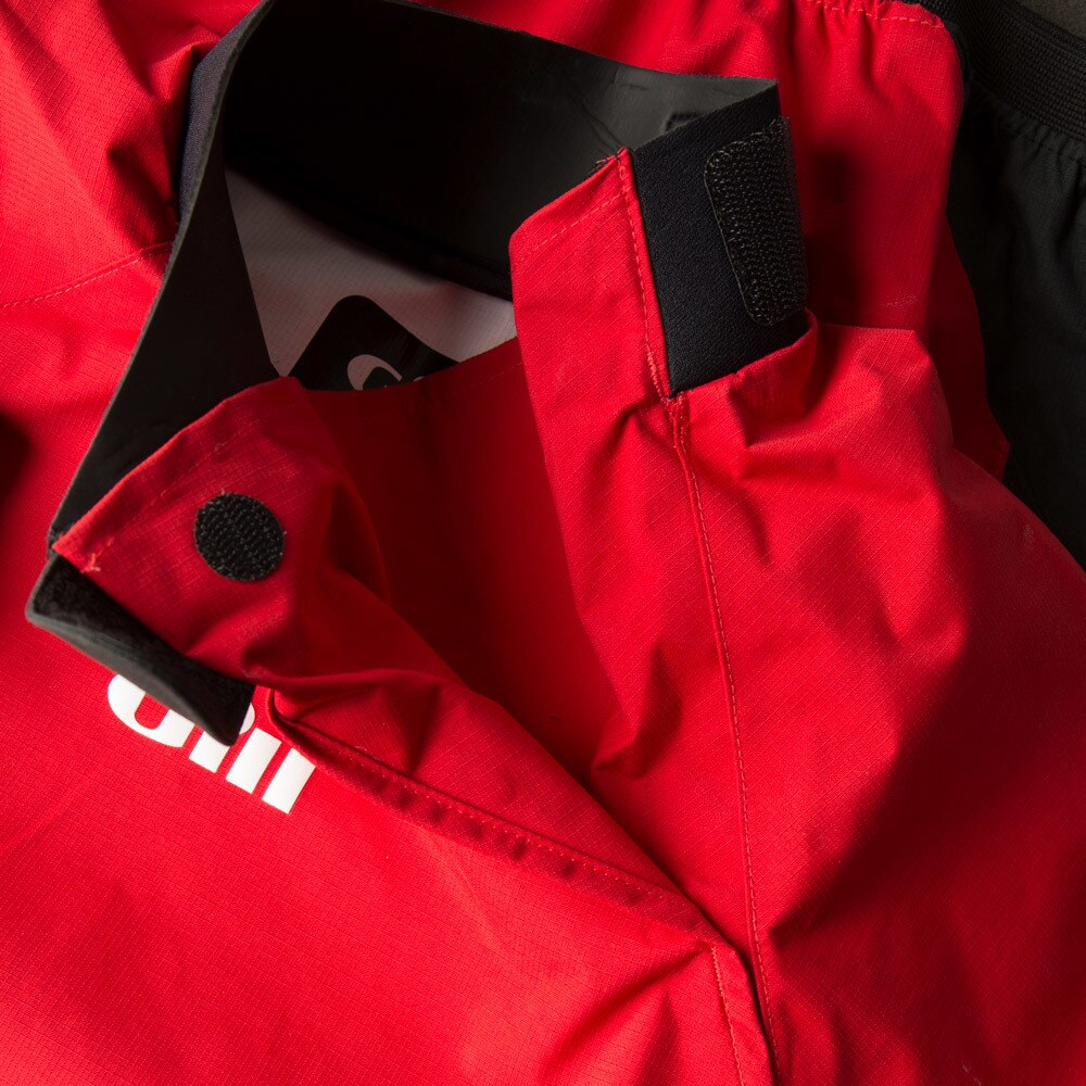 Dinghy-Top Junior - 4368J-RED01-4.jpg