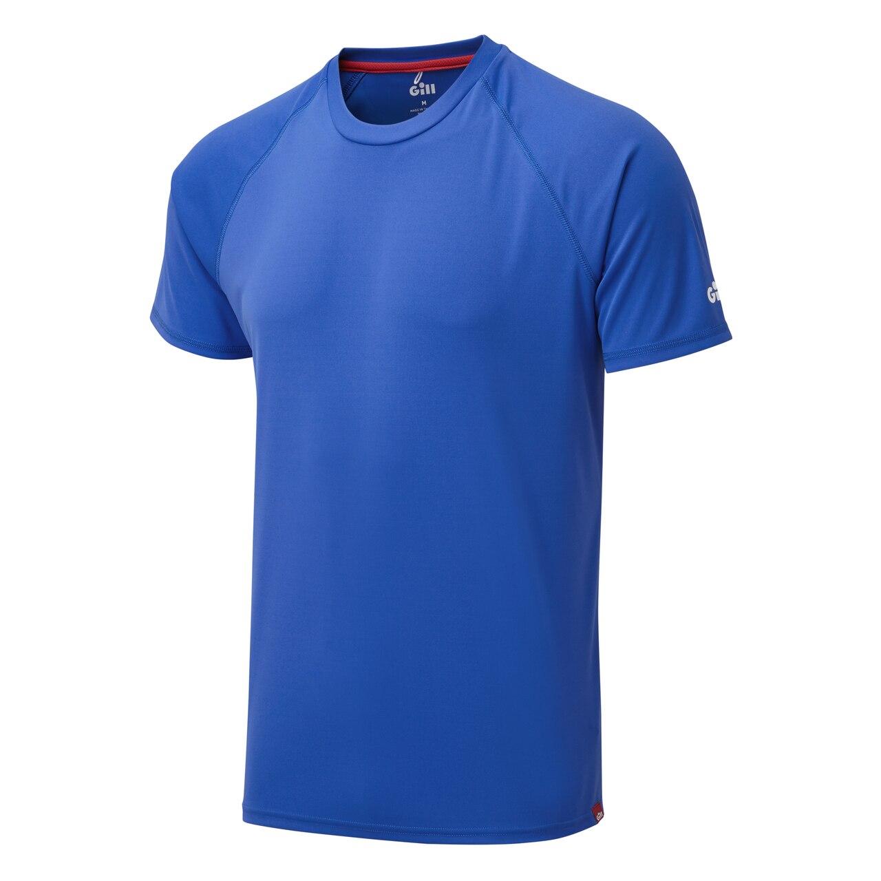 Men's UV Tec Tee - UV010-BLU01-2.jpg