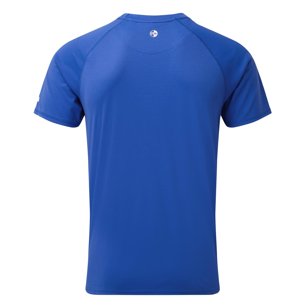 Men's UV Tec Tee - UV010-BLU01-3.jpg