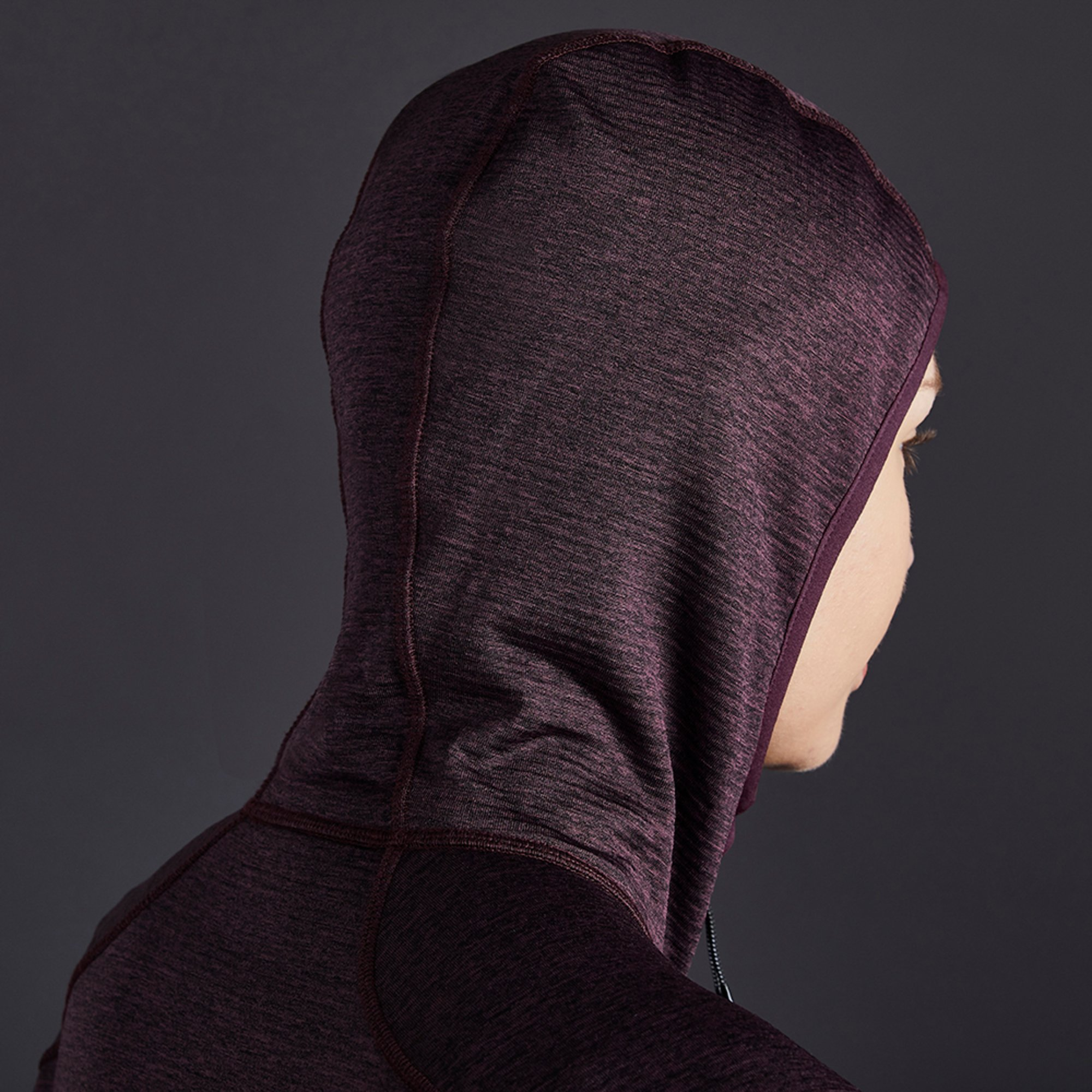 Women's Dart Hoodie - 1101W-FIG01-MODEL-3.jpg