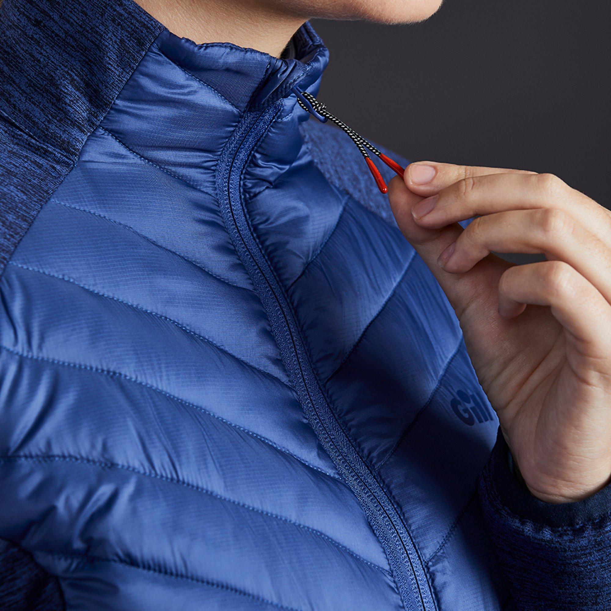 Women's Penryn Hybrid Jacket - 1109W-OCE01-MODEL-7.jpg