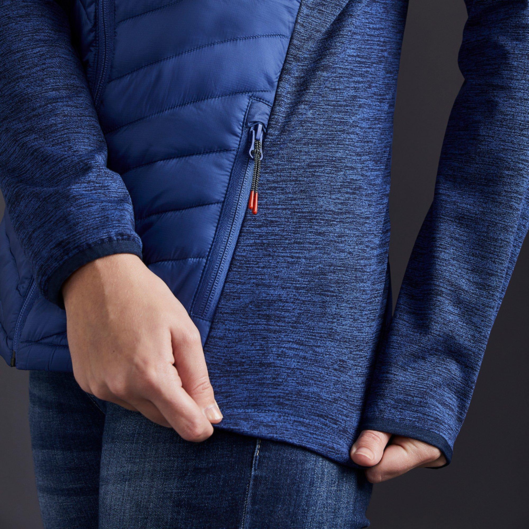 Women's Penryn Hybrid Jacket - 1109W-OCE01-MODEL-4.jpg