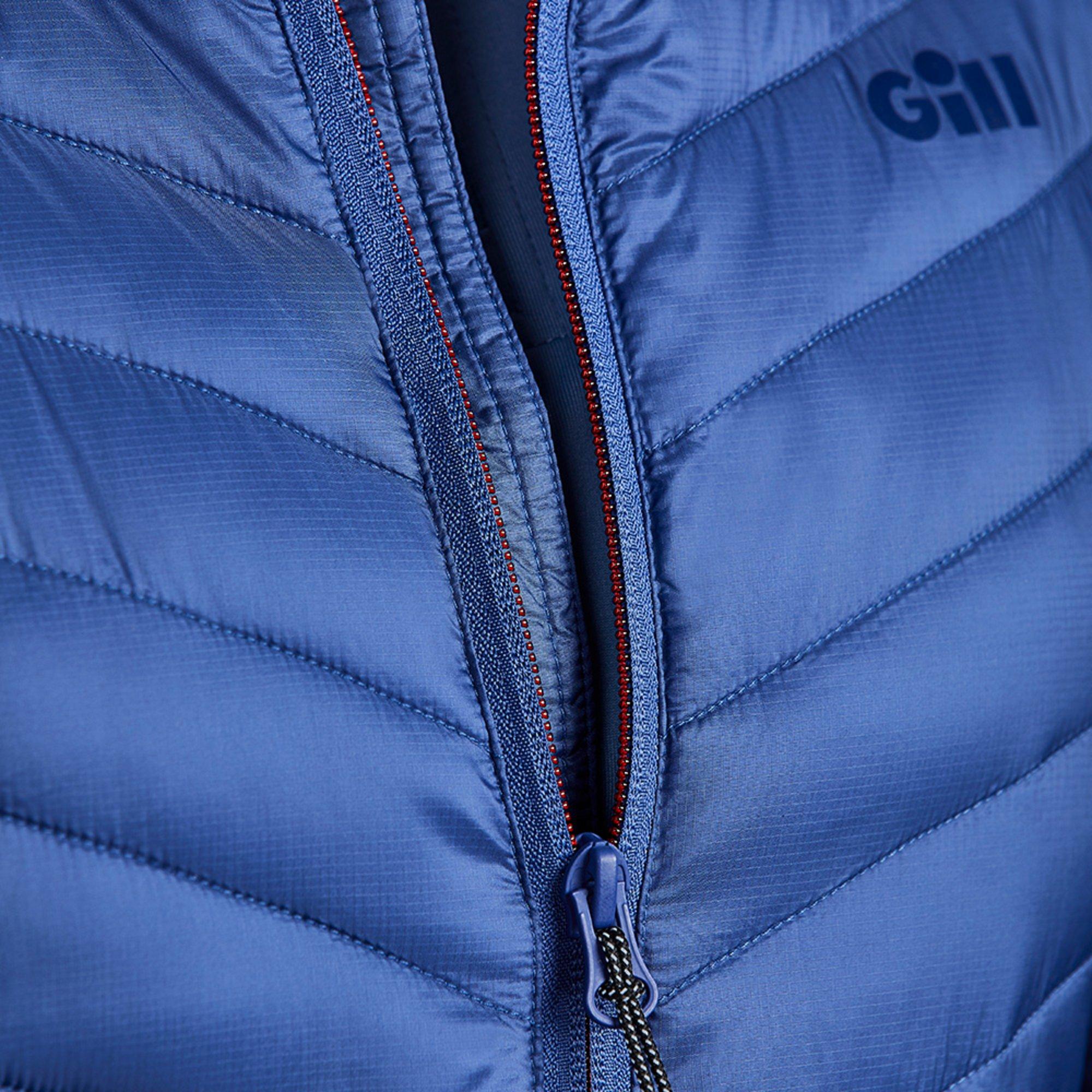 Women's Penryn Hybrid Jacket - 1109W-OCE01-MODEL-6.jpg