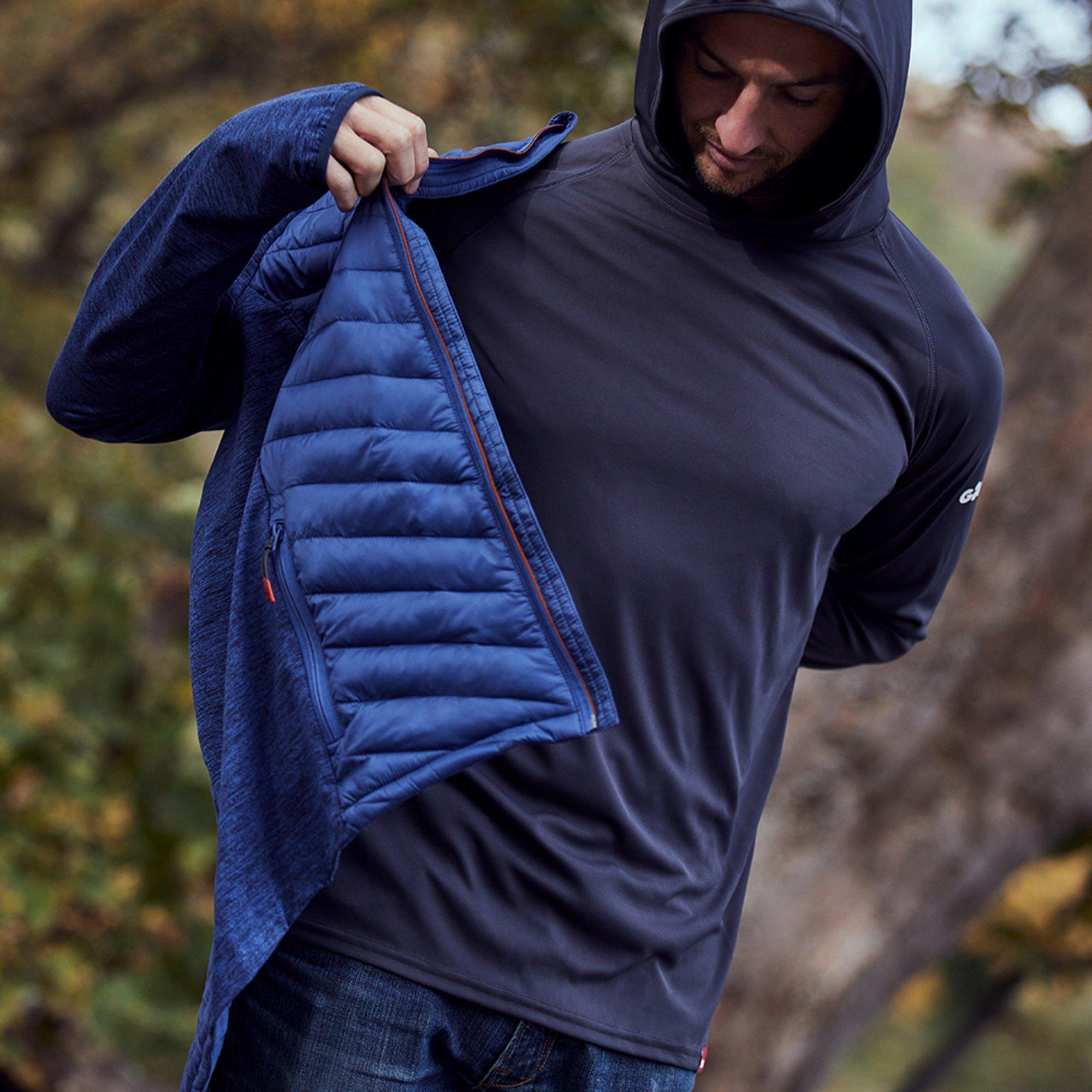 Men's Penryn Hybrid Jacket - 1109-OCE01-LIFESTYLE-3.jpg
