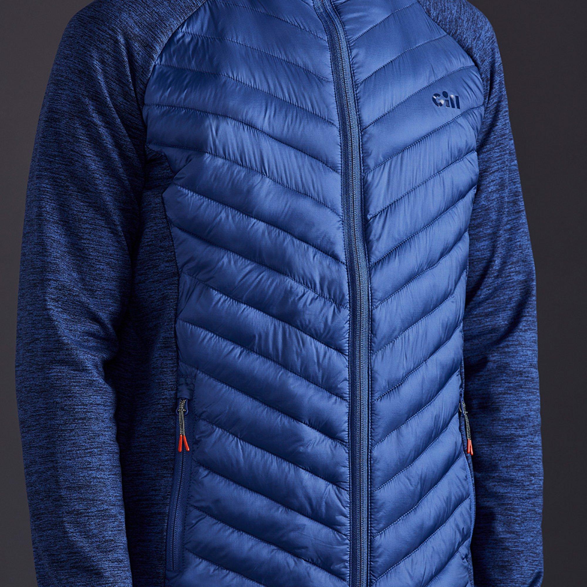 Men's Penryn Hybrid Jacket - 1109-OCE01-MODEL-7.jpg