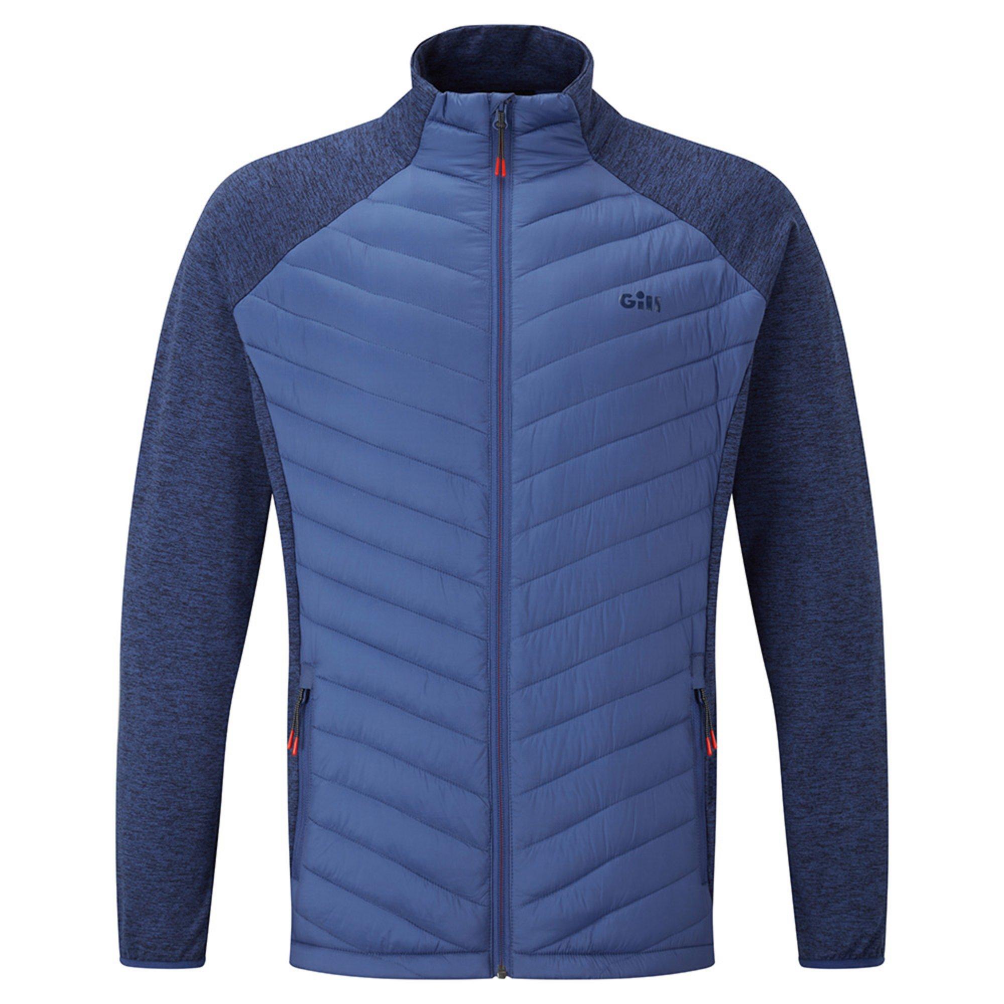 Men's Penryn Hybrid Jacket - 1109-OCE01_1.jpg