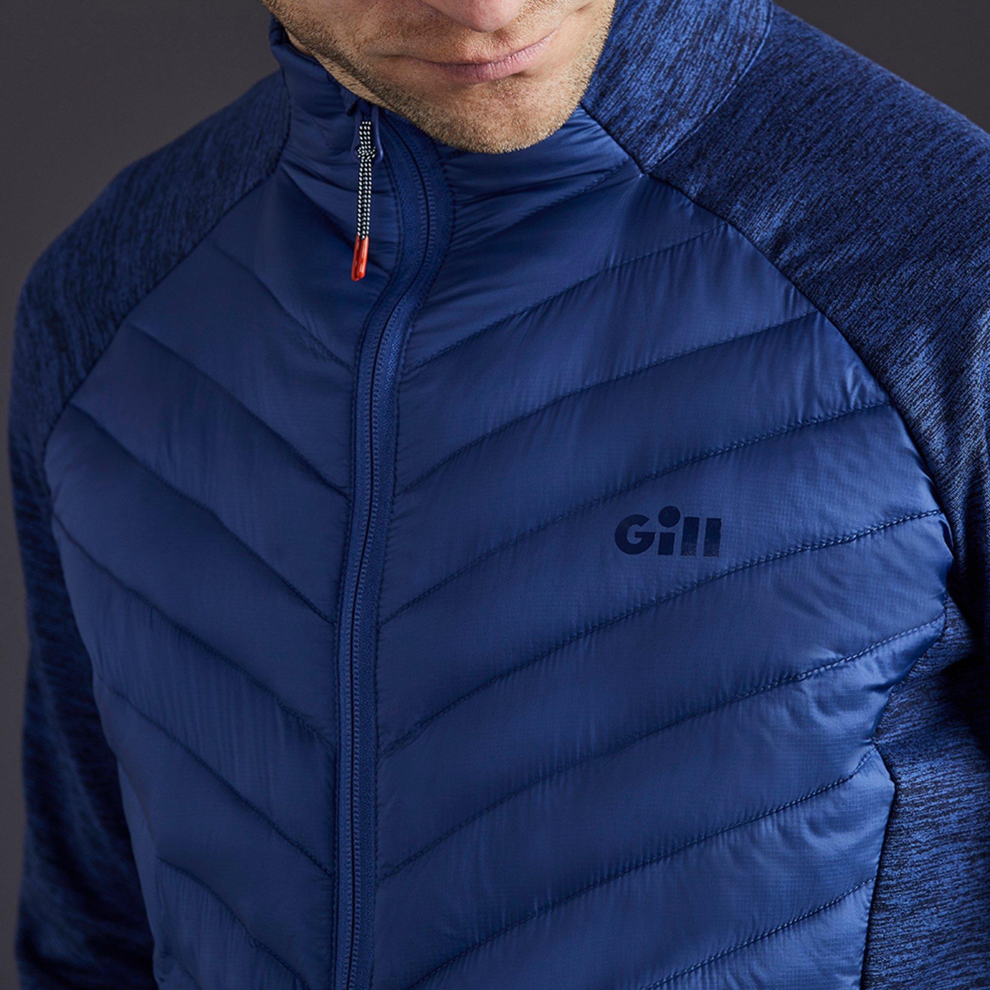 Men's Penryn Hybrid Jacket - 1109-OCE01-MODEL-3.jpg