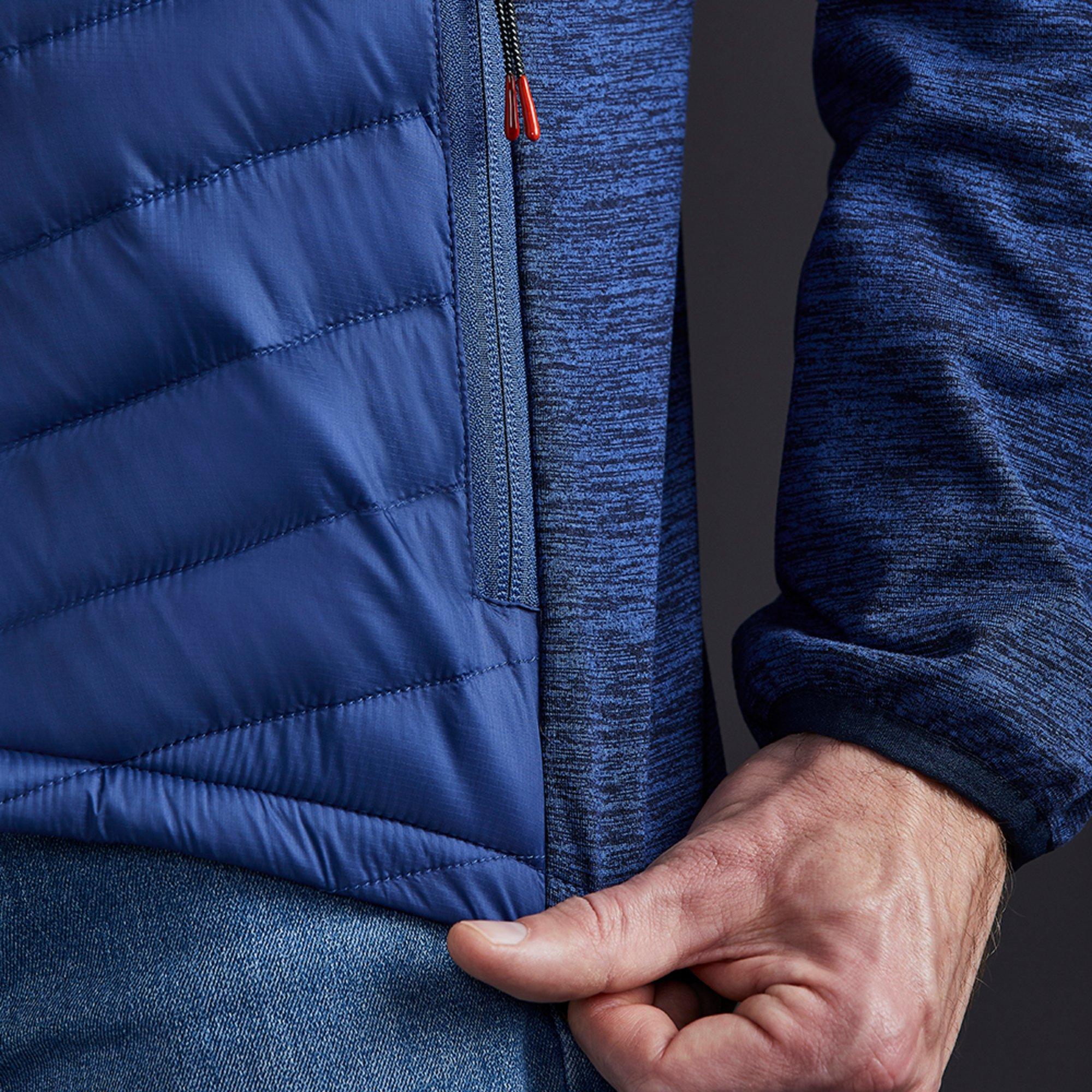 Men's Penryn Hybrid Jacket - 1109-OCE01-MODEL-2.jpg