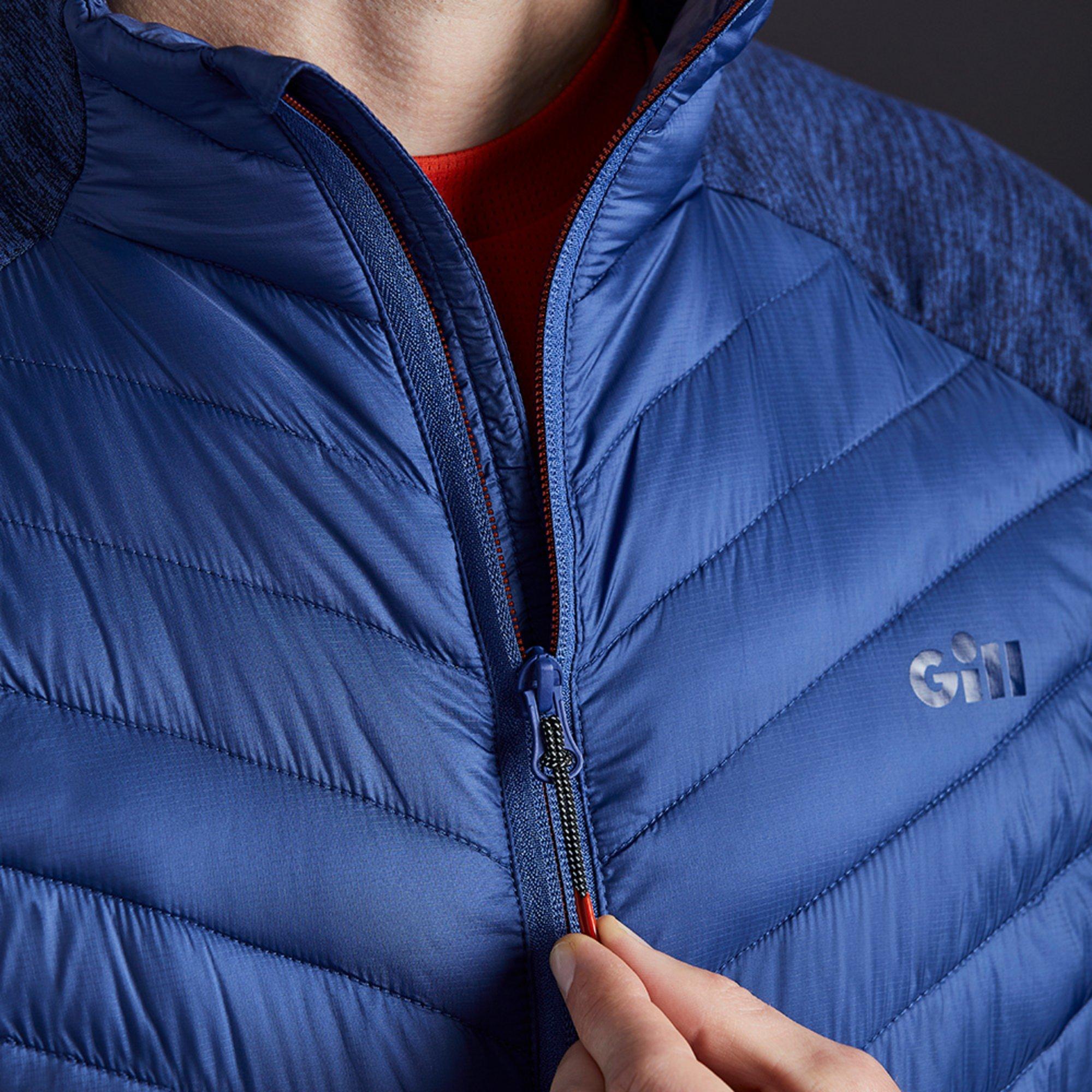 Men's Penryn Hybrid Jacket - 1109-OCE01-MODEL-5.jpg