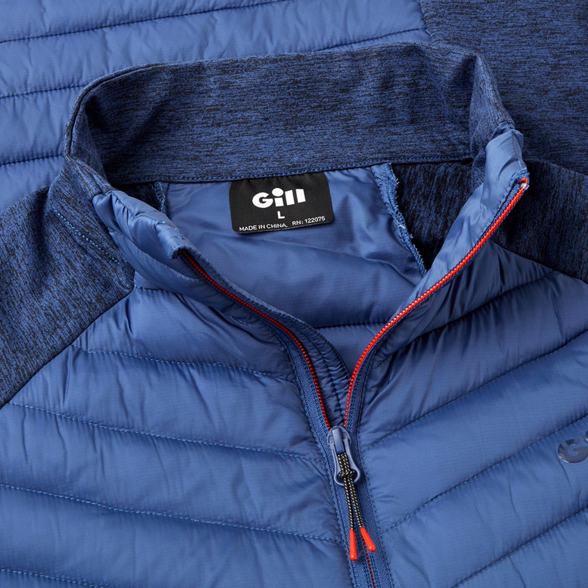Men's Penryn Hybrid Jacket - 1109-OCE01_3.jpg