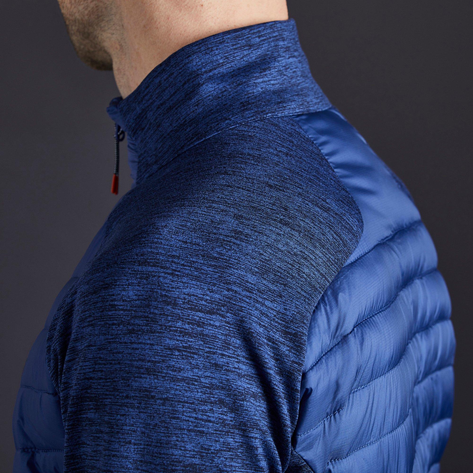 Men's Penryn Hybrid Jacket - 1109-OCE01-MODEL_1.jpg