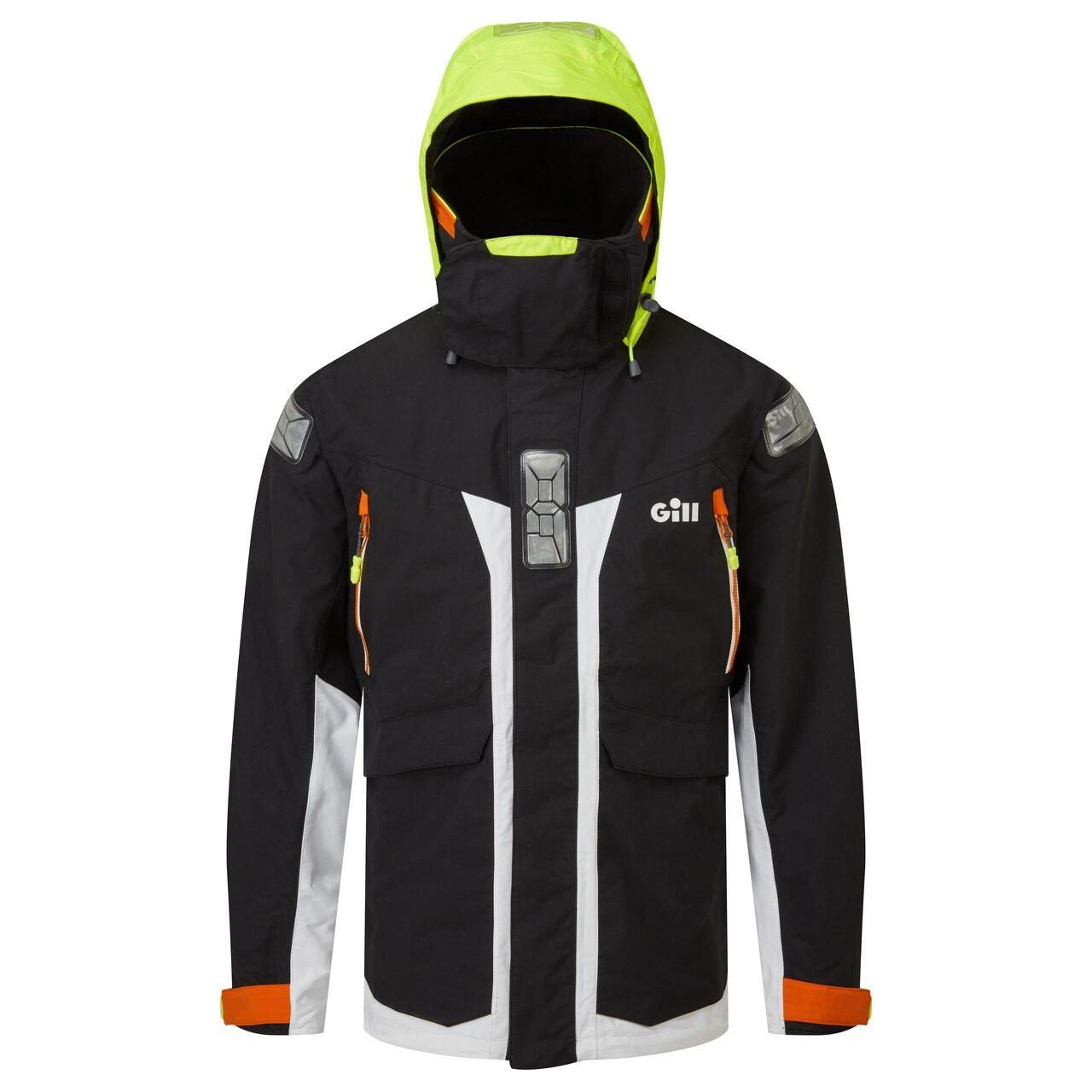 OS2 Offshore Men's Jacket - OS24J-BLKLTD_2.jpg
