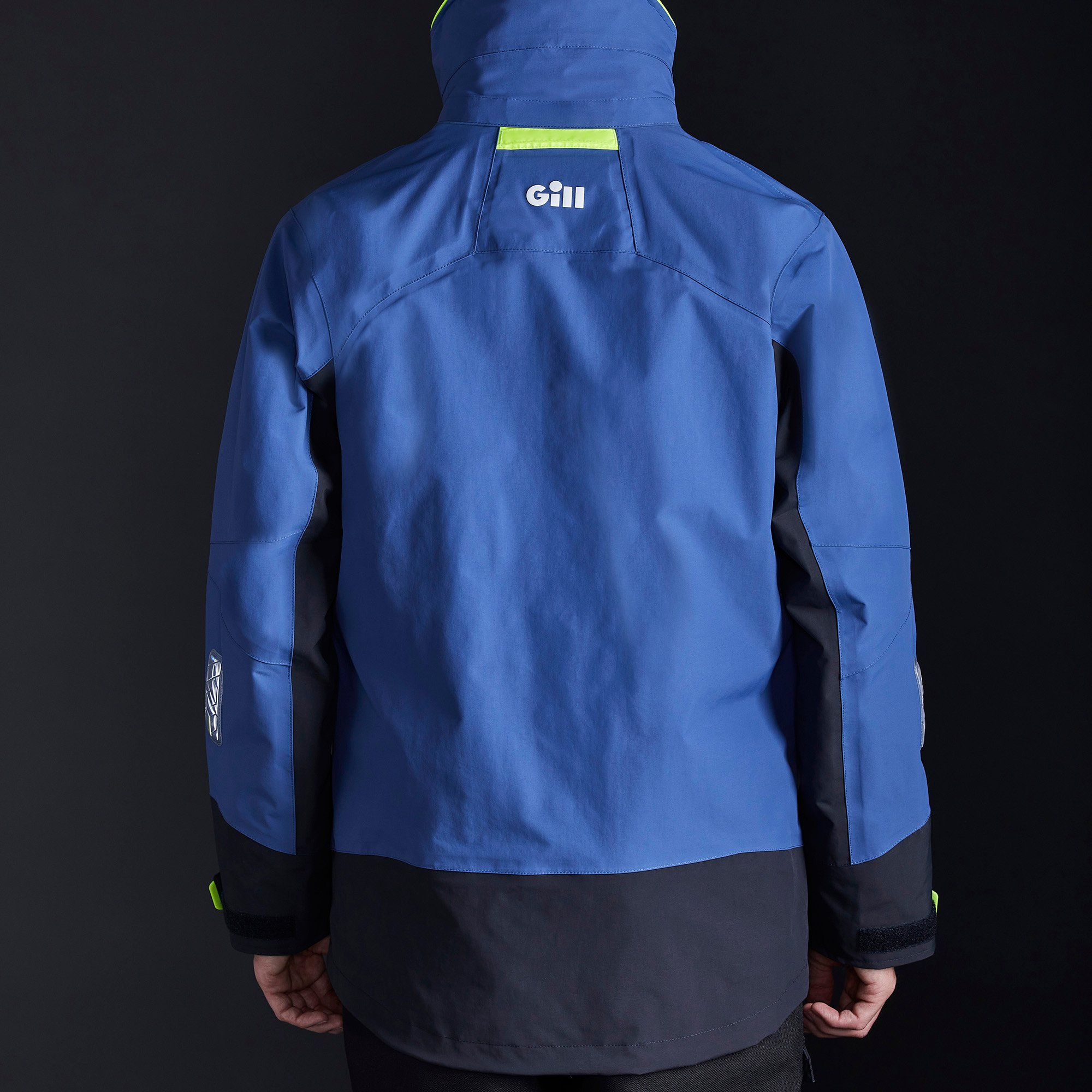 Men's OS3 Coastal Jacket - OS32J-OCE01-MODEL_3.jpg