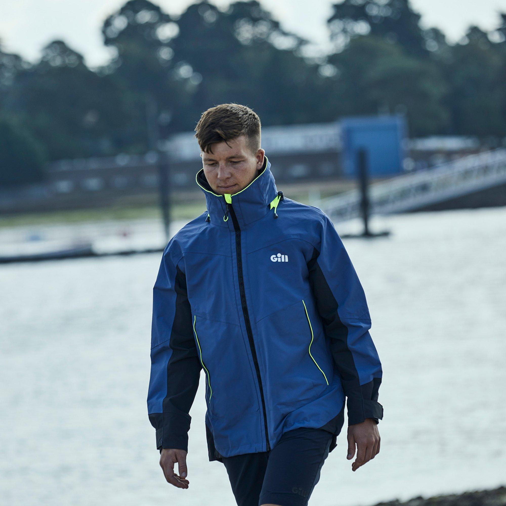 Men's OS3 Coastal Jacket - OS32J-OCE01-LIFESTYLE.jpg