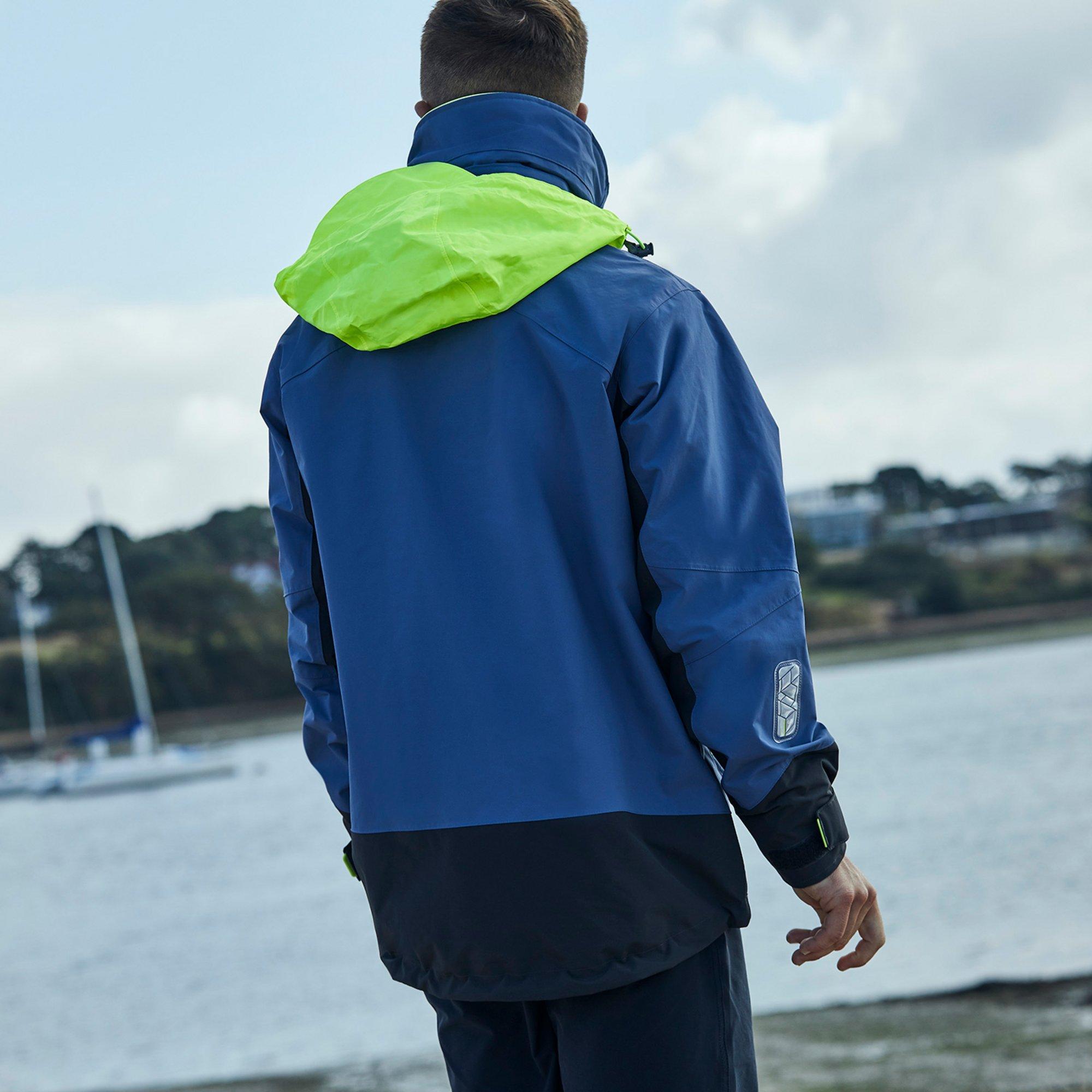 Men's OS3 Coastal Jacket - OS32J-OCE01-LIFESTYLE_1.jpg