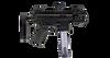apc9k pro scw right side view