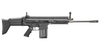 SCAR17S BLACK RIGHT SIDE VIEW