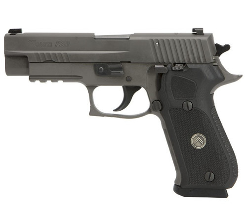 P220® Legion Full Size 10MM