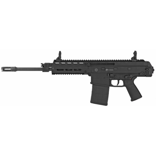 "APC308 14"" pistol"