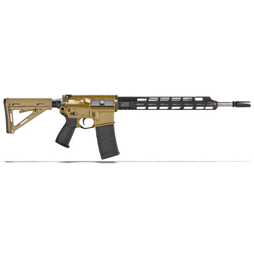 SIG SAUER M400 TREAD SNAKEBITE RIGHT SIDE VIEW