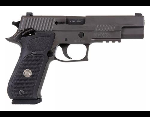 P220® Legion Full Size SAO