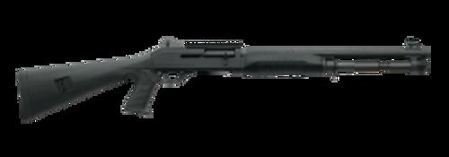 BENELLI M4 11707 .12GA