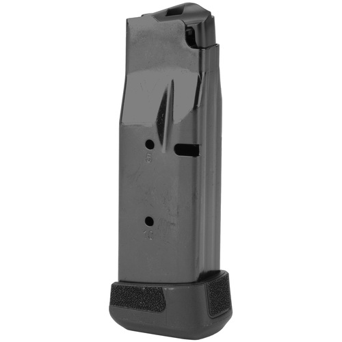 lcp max 12rd mag right side view