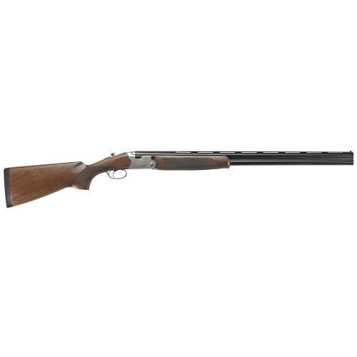 BERETTA 686 SILVER PIGEON 1 SPORTING RIGHT SIDE VIEW