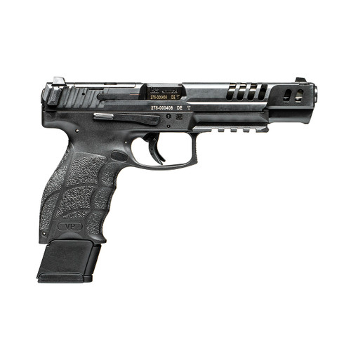 vp9b match or right side view