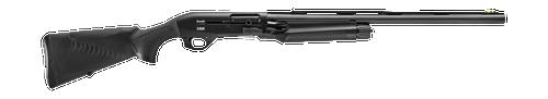 sbe3 3gun right