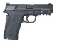ez shield 380 right side view