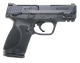 m&p 9 3.6 ts right side view