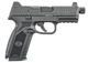 fn 509 tactical right side view