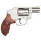 s & w 642 pc right side view