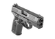 509m fn right side angled view