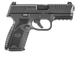509m fn right side view