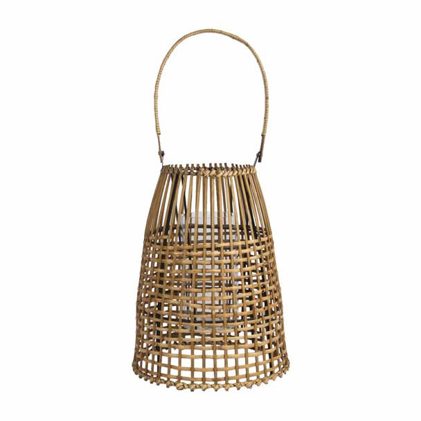 BF19651C0 Small Bamboo Lantern
