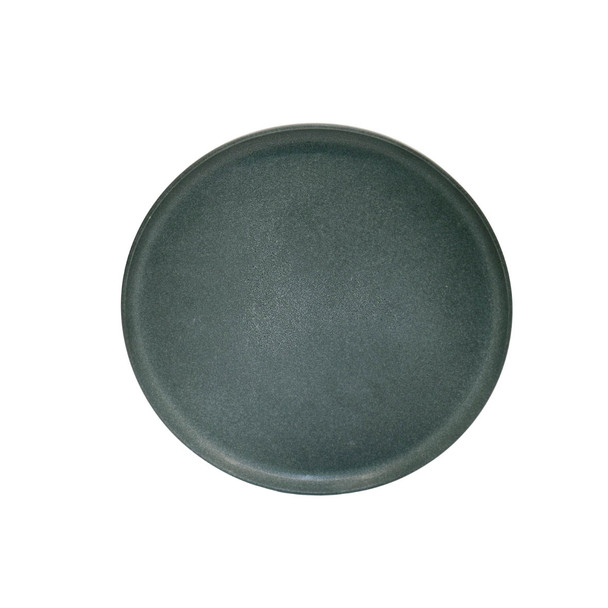 TM21ST0329036 Grey And White Speckled Side Plate